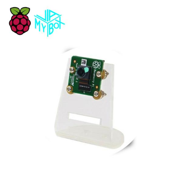 Raspberry Pi CSI камера rev 1.3